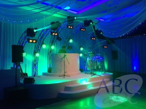 Events at the The Grange City Hotel, London